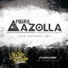 Andre Gazolla @Festival Alternativo [Autoral Set]