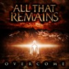 All That Remains - Two Weeks (reprise)