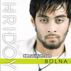Bangla New Song Hridoy Khan -  Bolna Toi Bolna