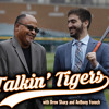 Talkin' Tigers podcast: A whole new Justin Verlander