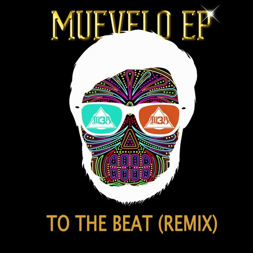 Crismajor - To the Beat (M3B Remix)