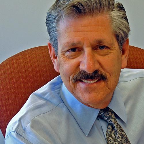 Executive Director Seth Mason Discusses the Fed with Economist Richard Ebeling