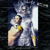 Gary Wilson - I Really Dig Your Smile