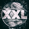Ghost Channels - Bermuda Triangle (Original Mix) [Audiophile XXL Summer Compilation]
