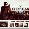 Christian Nelson -  Right here  as I Am