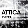 Download INDO - Attica