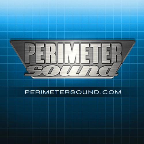 9b0 - Perimeter Sound Multi-Mix