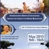 Day 3 - Bhajan - Yadi Gaura Na Hoito - 12May2015