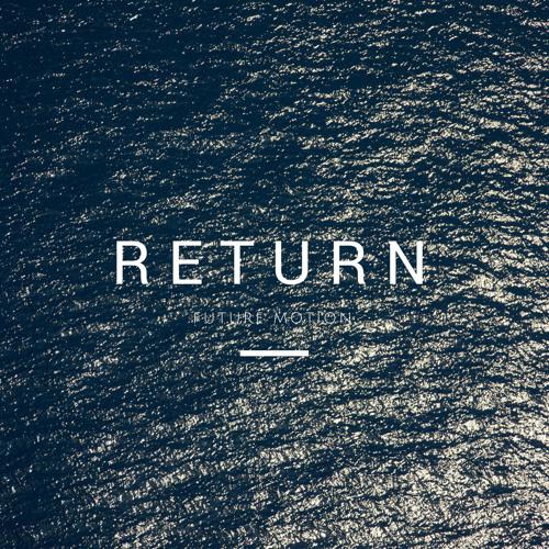 Return EP