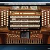 Widor Organ Symphony No 6 Allegro