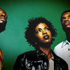 The Fugees - Fu Gee La (The Woodmakers Smooth Remix)
