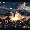 Nightcore - Twilight (NC'D BY ME)