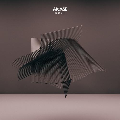 AKASE - Rust (Midland Dub)