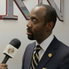 NAACP President & CEO's Nationwide Radio Address