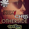 Red Hot Chilli Peppers- Otherside(CHRIS A & Halliday Bootleg) FREE DOWNLOAD