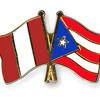 Jowell Y Randy - Bajaera De Panty Mix 2 (DJ Win - Show & DJ Khriz ) Peru Y Puerto Rico Mi Gente!!