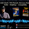 289 Gerald Clark Cause, Effect,  And Keys Of Life And Death mp3