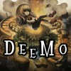 【Deemo】 V.K - Wings of Piano