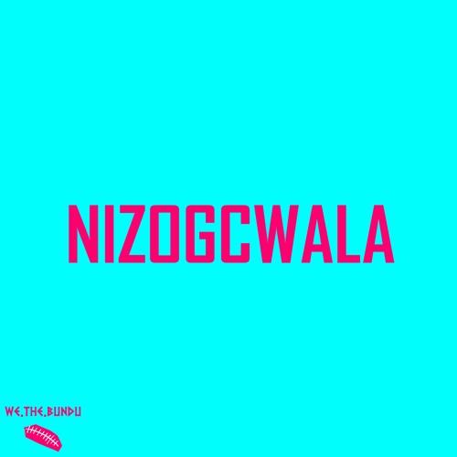 Muzi - Nizogcwala [FREE DL]