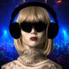 Tara The Android - I Feel Fantastic (Hey Hey Hey) (Jerry BladeZ Remix)