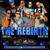 Dj Chigga - The Rebirth - Dancehall Mix 2015