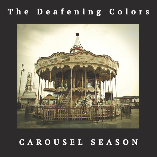 Carousel Season