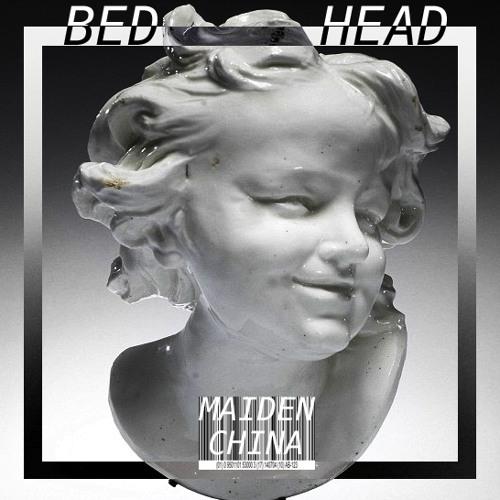 Maiden China