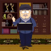Game of Thrones Weiner Intro - South Park
