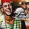 MC Lustosa - Toma Surra (DJR7) Lançamento 2015