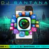 DJ Santana - Dembow Mix 29