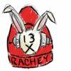 TRON Legacy - Overture (Rachey13x Remix)