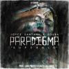 Paradigma - Joyce Santana x Sou$a (Prod. by Lara Project x Caleb Calloway)