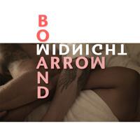Bow & Arrow - Midnight