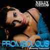 Nelly Furtado - Promiscuous ft. Timbaland - (Jesse Ball Remix) [FREE DL]