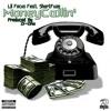 Lil Focus Money Callin' Ft. ShortFUZE