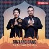 Download Lagu Bintang Band Ku Bersujud Pada Mu