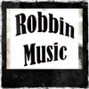Robbin Music - Sins In The City