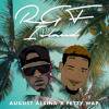 Fetty Wap - RGF Island feat. August Alsina (Remix)