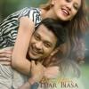 Tak Pernah -  OST DIA ISTERI LUAR BIASA  Fathia Latiff Feat Shukri Yahaya