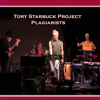 The Sun Ain't Gonna Shine Anymore (Tory Starbuck Project cover The Walker Brothers)