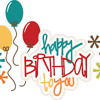 Download Another Happy Birthday Song From Me To You (fajar) Mp3