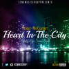 Heart In The City (feat. Jackson Breit) [Prod. By SimsBeats]