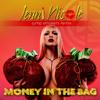 Jenni Nicole - Money In The Bag - Jump Smokers Remix