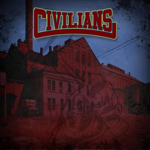 Civilians (self titled)