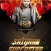 Dj Milan - Saiyaan Superstar remix