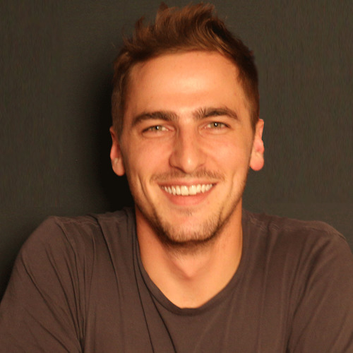 INTERVIEW: Heffron Drive's Kendall Schmidt On New Music, Hilary Duff Duet And Much More