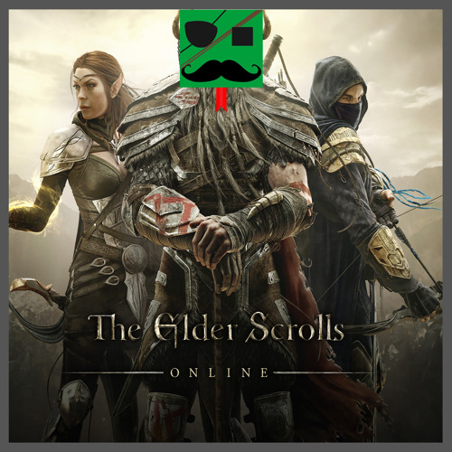 Oly - TESO: Tamriel Unlimited تقييم