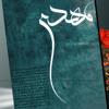 Be Taha Be Yasin by Ali Fani beautiful poem for Imam Mahdi