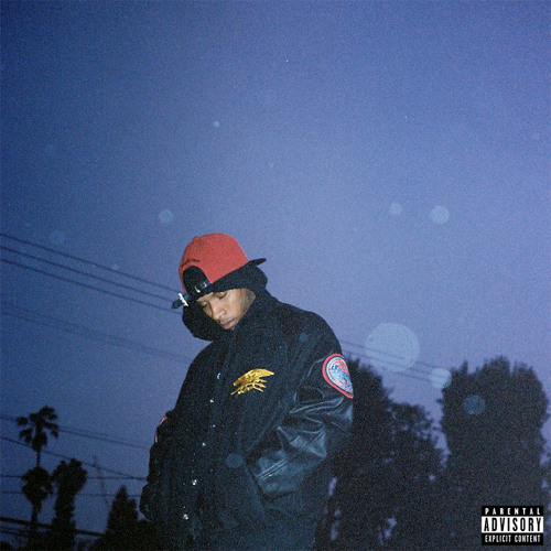 In For It (Prod. by RL Grime) - Tory Lanez