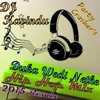 Ruwan Hettiarachchi - Duka Wedi Nethe (Hip Hop Mix)